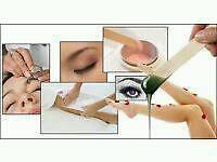 Mobile Massage&beauty services