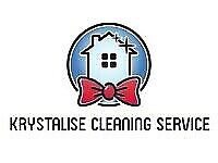 💎💎SHORTNOTICE END Of TENANCY CLEANING💎AFTER BUILD CLEANING ALL LONDON COVERED