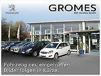 Peugeot 301 Allure 1,2 Pure Tech 82