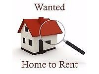 WANTED HOUSE 3-4 BED. PORTADOWN AREA
