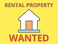 Looking for a flat or house for 2 mature students