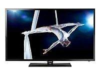 Samsung UE39F5000 LED TV - 1080p (Full HD)