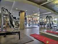 Certified Personal trainer Downtown Montreal 50$