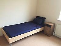 Single student room -Headington Oxford