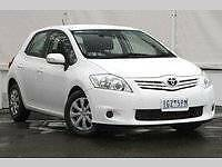 UBER REGISTERED car for sale earn over $40 per hr in peak times Carine Stirling Area Preview