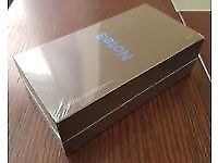 SAMSUNG GALAXY NOTE 8 UNLOCKED BRAND NEW CONDITION USED FOR A WEEK COMES WITH UK SAMSUNG WARRANTY