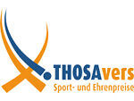thosavers_pokal_sportwelt