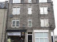 1 bedroom flat in Victoria Road, Torry, Aberdeen, AB11 9NH