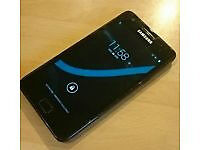 samsung galaxy s2 plus open to any network