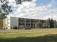 1 Bedroom Thunder Bay Apartment for Rent w/ Balcony & Storage