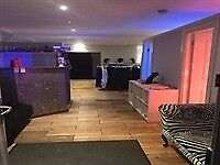 Beautician or Therapy space in Bonnybridge