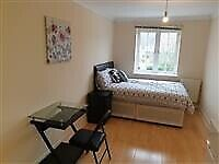 Specious Room in Campion Road -Hertfordshire (All bills included)Housing benefit & DSS accepted
