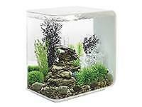Biorb Flow White 30l freshwater tank Brand New still in box