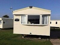 deluxe 3 bed holiday home littlesea weymouth