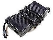 Dell Optiplex 745 Power Supply