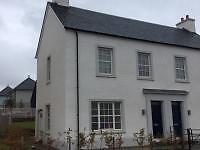 3 bedroom house in Murray Street, Chapelton of Elsick, Aberdeenshire, AB39 8AJ