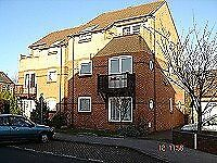 Two bedroom student flat on Tonnelier Road, Dunkirk