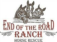 End of the Road Ranch Rescue