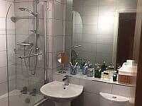 Yorkhill/ Finneston: 2 Bed Flat for Rent