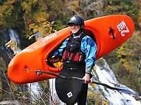 Need to move my 7ft kayak from Ottawa to Windsor Windsor Region Ontario image 1
