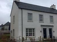 3 bedroom house in Murray Street, Chapelton of Elsick, Aberdeenshire, AB39 8AJ