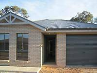 COMING SOON - FAMILY HOME FOR RENT - CLOSE TO AMENITIES Engadine Sutherland Area Preview