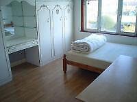 Responsible, reliable housmates sort for Houseshare in N13. Large 5x4m dbl room avail 18th Dec