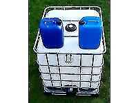 20 25 20L 25L 20 L 25 L litre plastic containers oil drums jars ibc