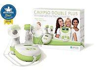 Ardo Calypso Double Electric Breast Pump