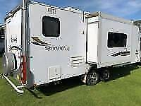WANTED. CARAVANS     Note: we are buying caravans Cowra Cowra Area Preview