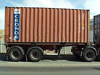 20 Ft and 40 Ft Containers -  RENT $99 MONTH!!!