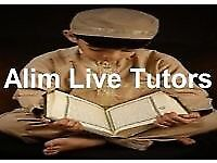 ARABIC 🔴 QURAN 🔴 TAJWEED ⭐️ HOME TUITION 🔵 TEACHERS COME HOME 🔵SPECIAL FOR AUTISTIC CHILDREN