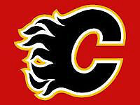 Calgary Flames Playoffs Tickets vs Vancouver Canucks