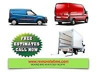 RUBBISH REMOVAL HOUSE CLEARANCE SAME DAY SERVICES WOOD BAGS GARAGE SHEDS ALL MANCHESTER AREAS