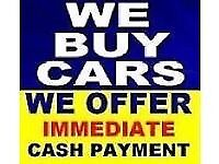 📞WE WILL BUY ANY CAR OR VAN BEST PRICES PAID MOT FAILURES SCRAP CARS SME DAY PAYMENT MANCHESTER