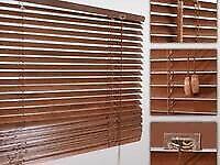 Ikea blinds