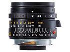 Leica Leica SUMMICRON-M Camera Lenses for Sony