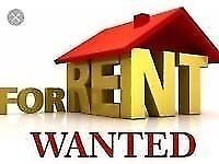 **Rented Property Wanted Belfast** Couple - Max £600/Pm - Starting September/ October