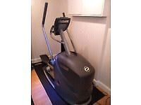 Used Elliptical blowout sale. Many makes and models to choose.. Kitchener / Waterloo Kitchener Area image 5