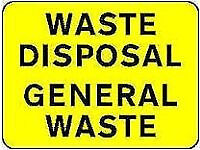 LOWCOST 07939187450 ANY JUNK GENERAL rubbish waste CLEARANCE GARDEN COLLECTION REMOVAL SOIL DISPOSAL