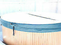 Beachcomber Hot-Tub EXCELLANT Condition, Trade or Forsale $4500.