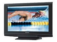 "Panasonic TX 32LE8 - 32"" VIERA LCD TV - widescreen - 720p - HD ready TX-32LE8"