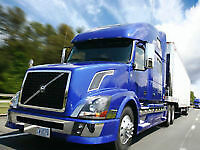 Guelph AZ Drivers Wanted!  FULL TIME PERMENANT