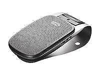 Jabra Drive Bluetooth Speakerphone hands free best quality for your car