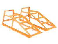 car ramps wanted can collect and also 4 ton body jack for cars