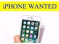 wanted!! A iPhone 6\6s plus