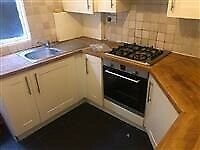 Specious Room in Deacon Road-Brent (All bills included)Housing benefit & DSS accepted