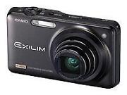 10 Megapixel Digital Camera