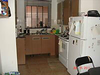 Renovated Nice large 4 1/2 NDG (for JULY) close Monkland Village
