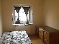 Awesome single room in Canning Town!!! £125